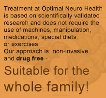 Neurological Health Nelson New Zealand