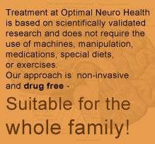 Neurological Health Nelson New Zealand