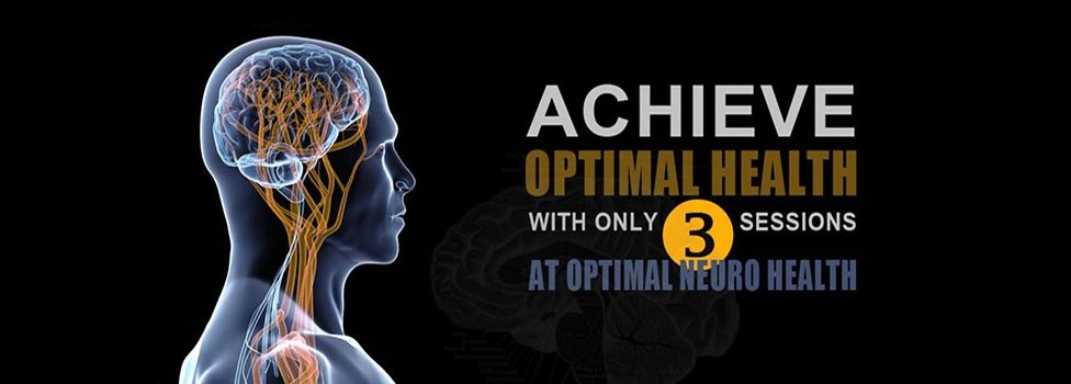 Brain Health Professional Nelson New Zealand